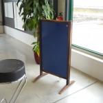 IR panel modre barve_mobilni