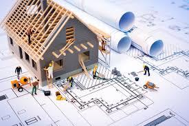 gradnja-nacrtovanje-2