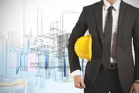gradnja-svetovanje-2
