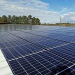 PVTechnologies, Avstrija, 200 kW