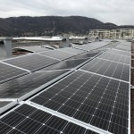 Graz, Avstrija, 130 kW
